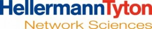 HellermannTyton NS Logo CMYK4 (Mobile)